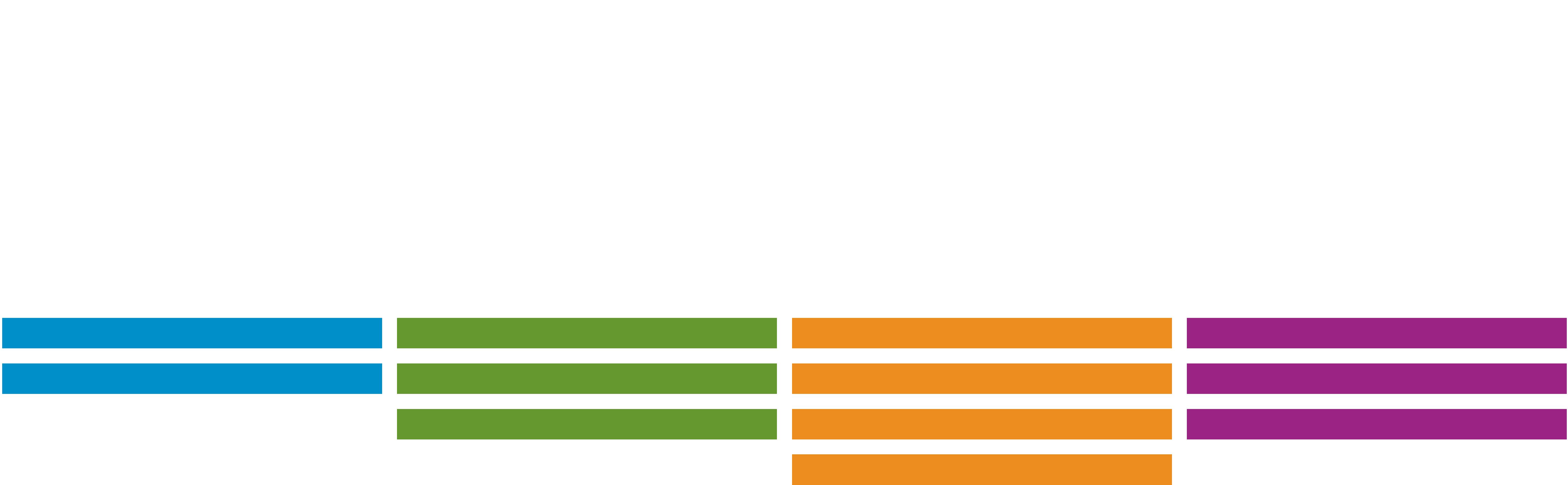Alive-events-logo-blanc