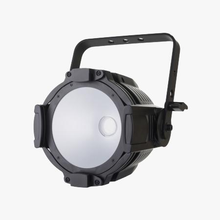 LUMIÈRE NOIRE LED
