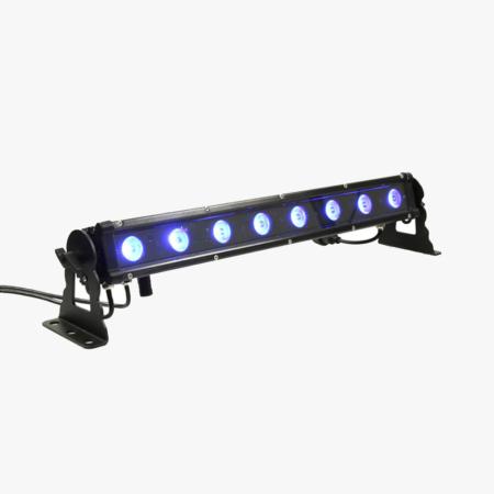 EFFETS A LED