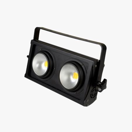 BLINDER À LED
