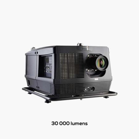 30 000 lumens