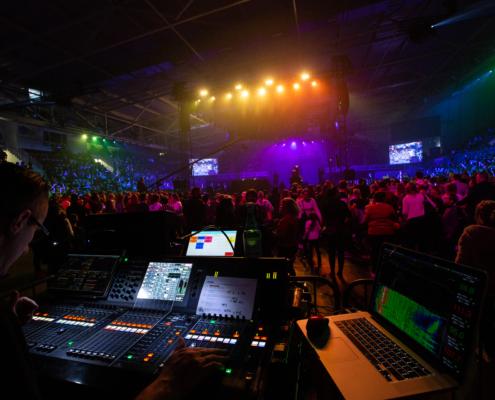prestation-audiovisuelle-aliveevents-contactfm