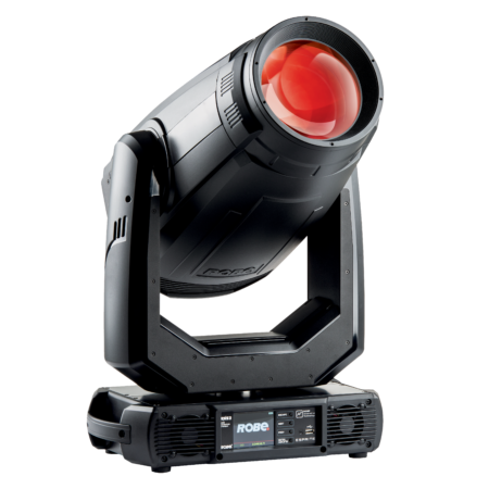 Projecteur ESPRITE ROBE LIGHTING location matériel audiovisuel Alive Events