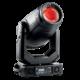 Projecteur ESPRITE ROBE LIGHTING location matériel audiovisuel Alive Events