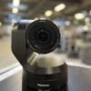Caméra Panasonic UE150_BK Alive Events location matériel audiovisuel